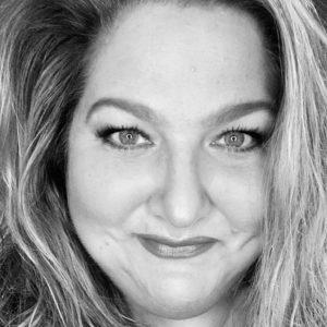 Julia Lang-Shapiro
